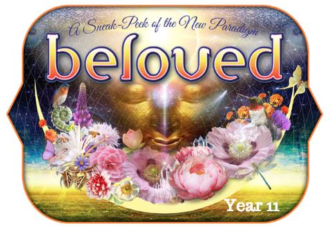 Beloved Festival 2018
