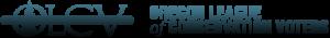 OLCV Logo