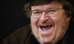 Film-maker-Michael-Moore-006