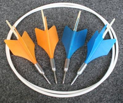 wing_darts_2