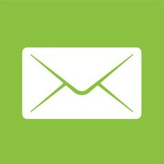 email marketing - albertideation