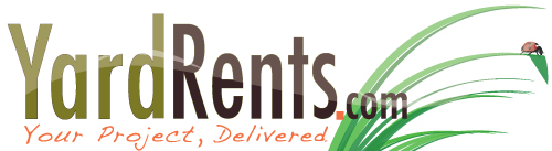 YardRents.com