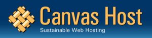 Canvas Host - Web Hosting