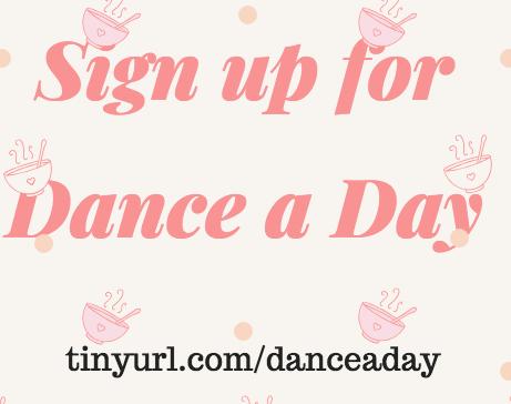 Dance a Day