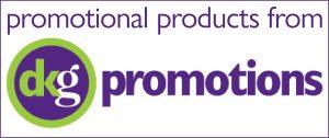 DKG Promotions