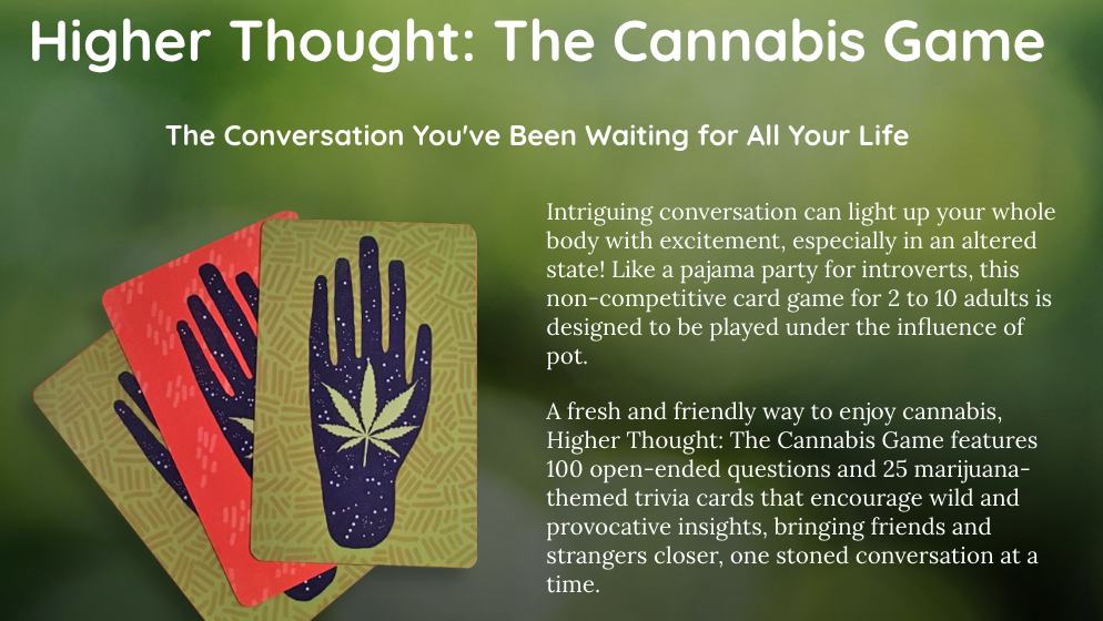 https://higherthoughtcannabisgame.com/