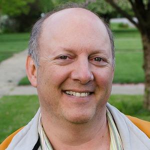 Albert Kaufman